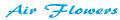 Airline Logo der Airline AirFlowers