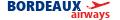Airline Logo der Airline Bordeaux Airways