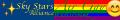 Airline Logo der Airline Air Gay Regional
