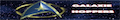 Airline Logo der Airline Galaxy Hoppers