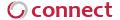 Airline Logo der Airline Connect