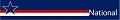 Airline Logo der Airline National