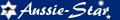 Airline Logo der Airline Aussie Star