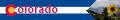 Airline Logo der Airline Air Colorado