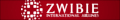 Airline Logo der Airline Zwibie International Airlines