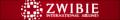Airline Logo der Airline Zwibie International Airlines