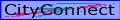 Airline Logo der Airline CityConnect