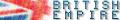 Airline Logo der Airline British Empire Airways