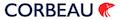 Airline Logo der Airline Corbeau Airways