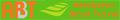 Airline Logo der Airline Aerolineas Brasil