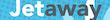 Airline Logo der Airline Jetaway