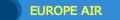 Airline Logo der Airline Europe Air