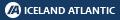 Airline Logo der Airline Iceland Atlantic