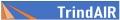 Airline Logo der Airline TrindAir Europe