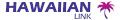 Airline Logo der Airline Hawaiian Link