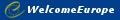 Airline Logo der Airline WelcomeEurope