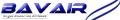 Airline Logo der Airline Bavair Royal Bavarian Airlines