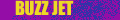 Airline Logo der Airline Buzzjet