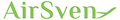 Airline Logo der Airline AirSven