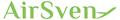 Airline Logo der Airline Svombardair