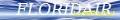 Airline Logo der Airline Floridair