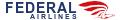 Airline Logo der Airline Federal Airlines