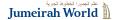 Airline Logo der Airline Jumeirah World Airlines