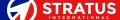 Airline Logo der Airline Stratus International