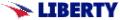 Airline Logo der Airline Liberty Eagle