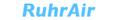 Airline Logo der Airline Ruhr Air