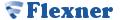 Airline Logo der Airline Flexner Cheap Flights